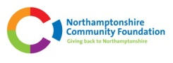 Northamptonshire Community Foundation logo
