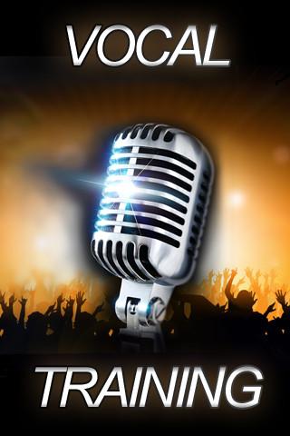 Voice-Training-VoiceFeminizationTraining.com_