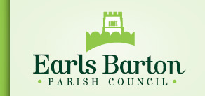 earls-barton-parish-council
